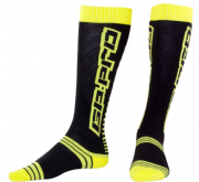 GP Pro MX Race Sock 42-46 SOCMX11